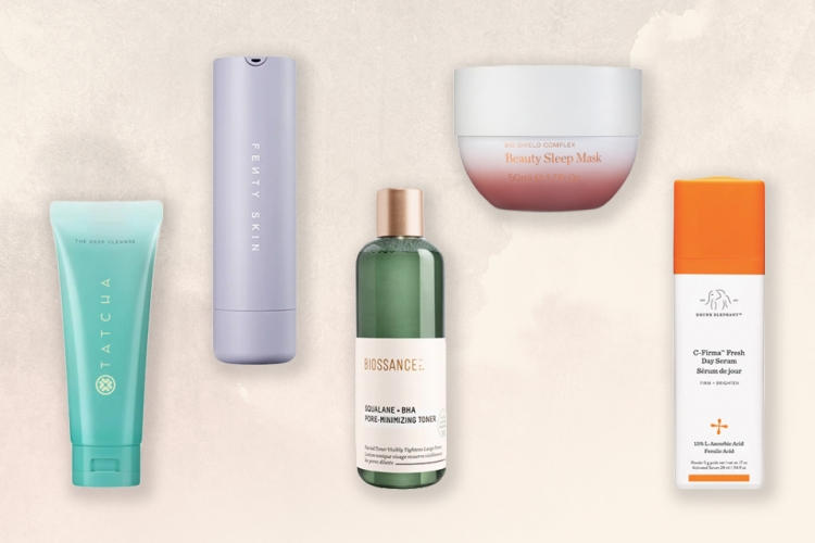 slow-beauty-products